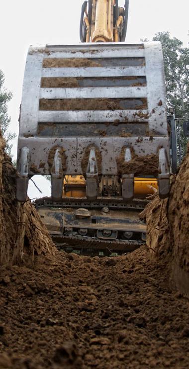excavation2